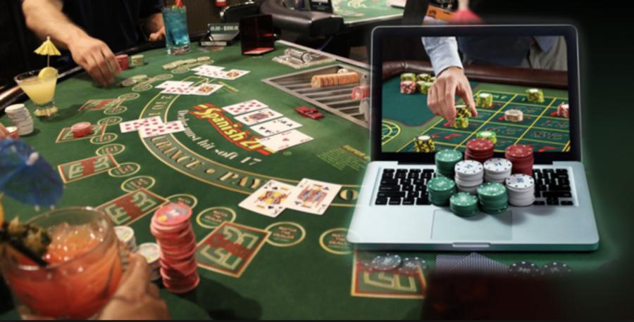 ข้อมูลเกี่ยวกับเกมพนันออนไลน์ ที่ควรจะศึกษาไว้ก่อนตัดสินใจลงเล่น