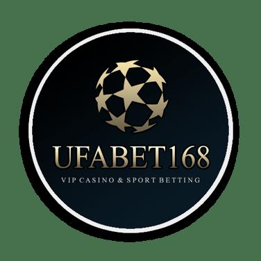 เว็บ ufabet168-logo