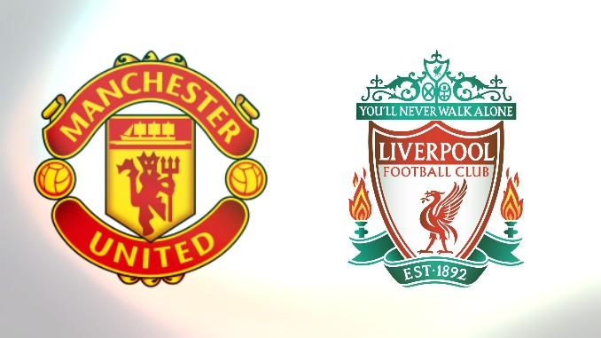 ฟุตบอลพรีเมียร์ลีก 2020/2021 ลีดส์ ยูไนเต็ด พบ ลิเวอร์พูล 10 เกมลีกนัดล่าสุด