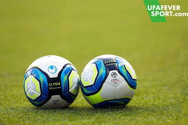 ฟุตบอลกรีซ ซุปเปอร์ลีก 2020/2021 อโพลลอน พบ โวลอส